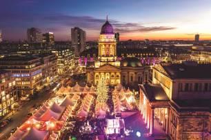 istock_000031868714_double-christmas-market-in-berlin-low-res