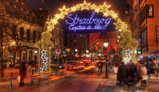 strasbourg-christmas-_121831378