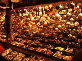 vienna-advent-market