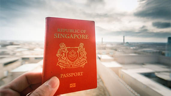 featured-image-how-valuable-is-the-singapore-passport
