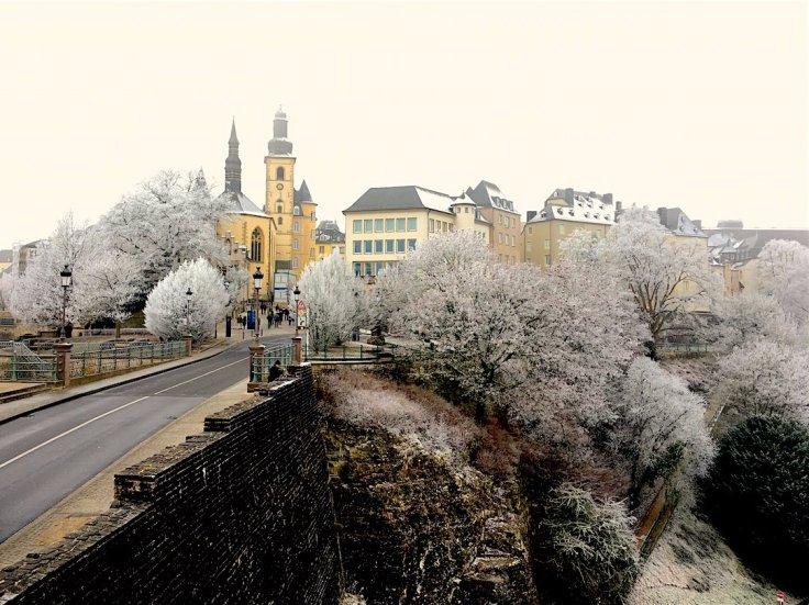 1-luxembourg-nestled-between-belgium-france-and-germany-the-wealthy-nation-of-luxembourg-tops-the-legatum-institutes-health-sub-index-the-countrys-average-life-expectancy-is-82