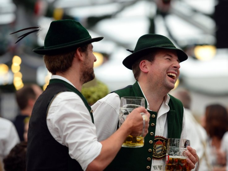 10-germany-despite-a-love-of-beer-and-sausages-germans-are-some-of-the-worlds-healthiest-people-the-countrys-average-life-expectancy-is-81