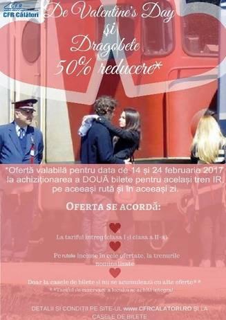oferta-cfr-de-valentine-s-day-si-dragobete-2-bilete-la-pret-de-1