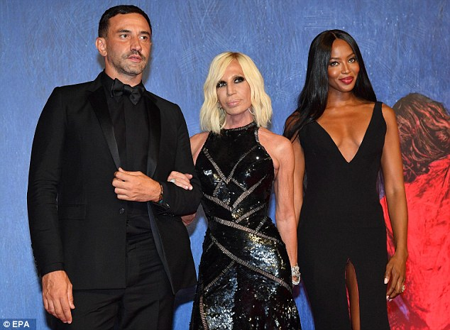tisci-versace-givenchy